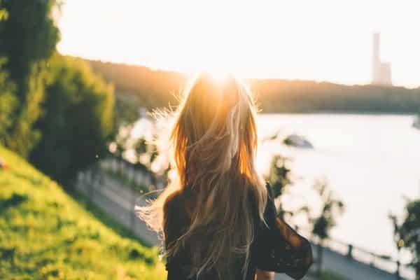Aspectos psicológicos da queda de cabelo