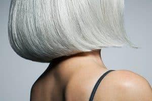 queda de cabelos na menopausa