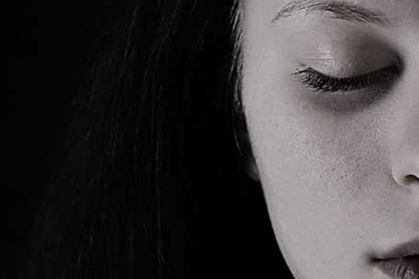 queda de cabelo na síndrome dos ovários policísticos