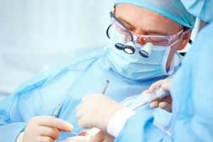 transplante capilar FUE FUT