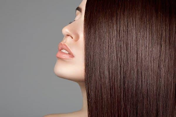 Crescimento dos cabelos: por que meu cabelo não cresce?