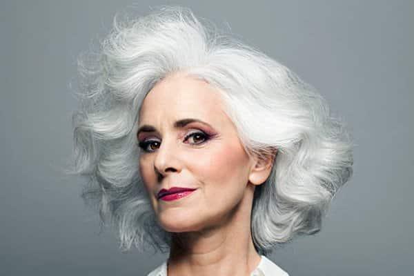 Greyverse e Phyto RE30: remédios para retardar o aparecimento de cabelos brancos
