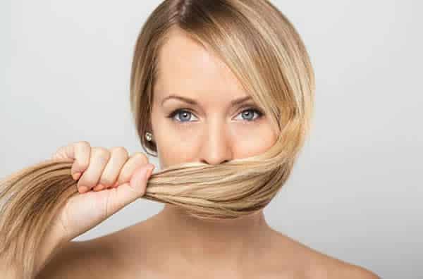 queda de cabelo após emagrecimento bariátrica